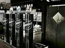 BeerShooter, la franquicia en la que querrás invertir