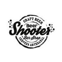 BeerShooter Bar y tienda de cerveza artesanal