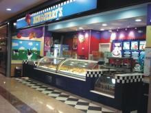 Ben & Jerrys inaugura seis nuevas heladerías
