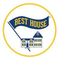 Franquicias Franquicias Best House Agencia Inmobiliaria, Financiera y Multiservicios