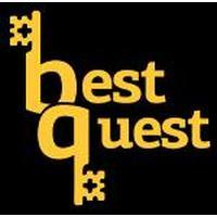 Franquicias Franquicias Best Quest  Centros de juego de escape