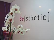 Be[sthetic]