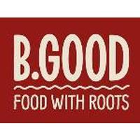 Franquicias Franquicias B.good Restaurantes temáticos - Fast Food