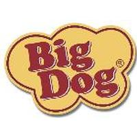 Franquicias Franquicias Big Dog Carritos de hot dogs