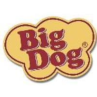 Franquicias Big Dog Carritos de hot dogs