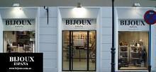 La franquicia Bijoux mantiene su plan de expansión