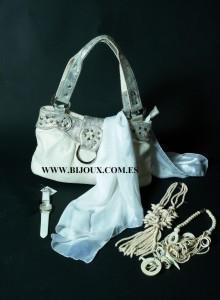 Bijoux España