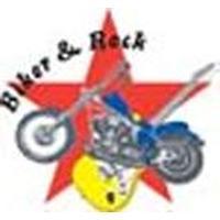 Franquicias Biker & Rock Moda y complementos de temática biker, rock y western.