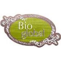 Franquicias Franquicias Bioglobal Herbolario, cosmética natural, productos naturales