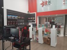 Bit's TechStore