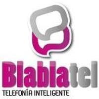 Blablatel Telefonía Inteligente Telefonía y tecnología de consumo: altas y portabilidades, smartphones y tablets, accesorios, gadgets…