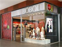 La red de tiendas de BÓBOLI creció un 35% durante el 2010