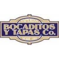 Bocaditos y Tapas Co. Hostelería-Tapas