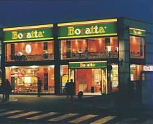Canelafoods firma un acuerdo estratégico con el Grupo Eat Out