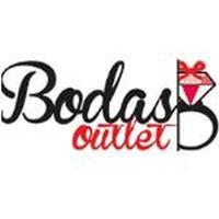 Franquicias Franquicias Bodas Outlet Tiendas de artículos de fiesta y regalos