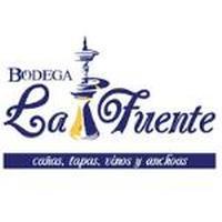 Bodega La Fuente Restauración especializada en anchoas