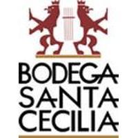 Bodegas Santa Cecilia Distribución de vinos, licores, destilados y productos gourmet