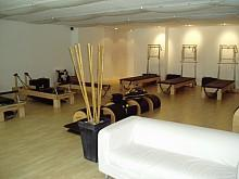 Body Evolution Pilates, ejercicios físicos a medida