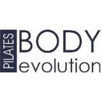 Body Evolution Pilates Estudio del método Pilates