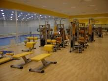 Body Factory acude a Fitness 2007