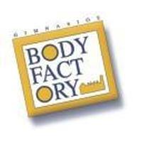 Body Factory Gimnasios e Instalaciones deportivas