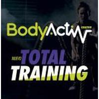 BodyActiv Centro de electroestimulación