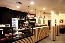 Abre una panadería de la Boheme en tu ciudad