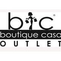 Franquicias Franquicias Boutique Casa Outlet Tiendas de arquitectura, interiorismo y decoración