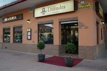 La franquicia Brasería Los Duendes crece un 16%