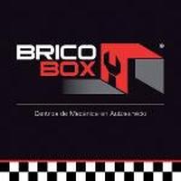 Franquicias Franquicias Bricobox Servicio de reparación automóvil