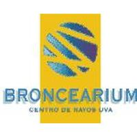 Franquicias Franquicias Broncearium Centros de bronceado