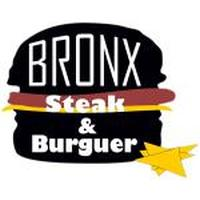 Bronx Steak & Burger hostelería
