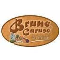 Bruno Caruso Hostelería-Restauración