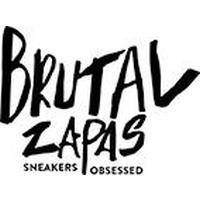 Franquicias Franquicias Brutal Zapas Tiendas especializadas en zapatillas deportivas - sneakers