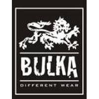 Franquicias Franquicias Bulka Comercio Textil