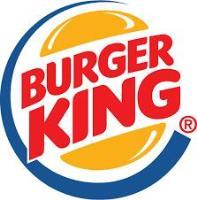 Franquicias Franquicias Burger King Restauración