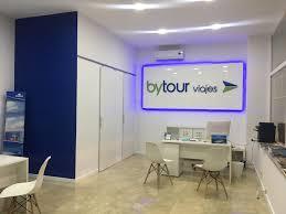 ByTour Viajes