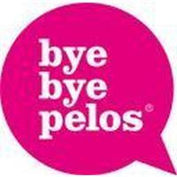 Franquicias Franquicias Bye Bye Pelos Fotodepilación y Fotorrejuvenecimiento