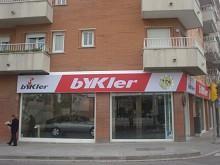 Bykler Car prevé consolidar su red en el ámbito nacional