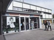 C&C Academia Llongueras abre 5 nuevos centros de formación de Peluquería y Estética