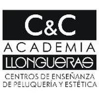 Franquicias Franquicias C & C Academia Llongueras Formación básica peluquería y estética