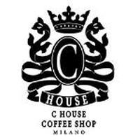 Franquicias Franquicias C House Coffee Shop Restaurante cafetería