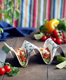 Comess Group abrirá Cantina Mariachi en los Países Árabes
