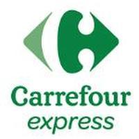 Franquicias Franquicias CARREFOUR  EXPRESS Distribución  alimentación