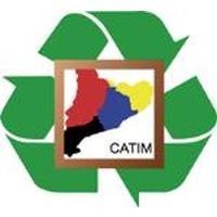 Franquicias CATIM Venta de consumibles para impresoras (Tinta y Tóner)