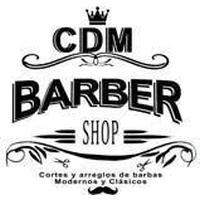 Franquicias Franquicias CDM Barber Shop Barberías