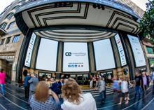 C.E. Consulting Empresarial abre una nueva oficina Madrid