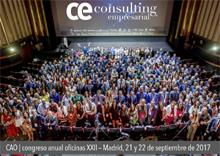 CE Consulting Empresarial