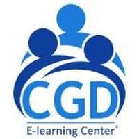 CGD E-learning Center Formación y consultoría deportiva: Fórmate cuando y donde quieras