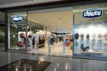 Chicco abre en Andalucía su primera tienda bajo el modelo de franquicia New Generation
